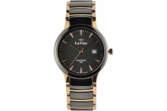 LeVier L7509MBI/Red
